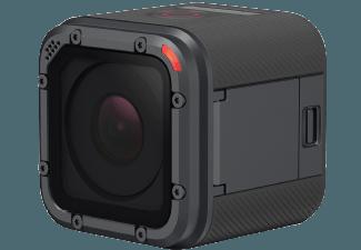 Produktbild GOPRO Hero5 Session Action Cam  Bildstabilisator  WLAN