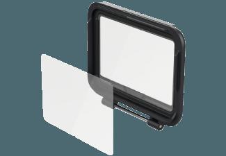 Produktbild GOPRO Screen Protectors  passend für GoPro HERO5
