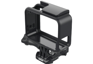 Produktbild GOPRO The Frame  passend für GoPro HERO5 Black