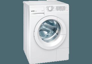 Produktbild GORENJE WA7840  7 kg Waschmaschine  Frontlader  1400 U/Min  A+++