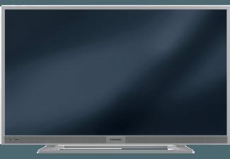 Produktbild GRUNDIG 22 GFS 5730  55 cm (22 Zoll)  Full-HD  LED TV  200 Hz PPR  DVB-C  DVB-S