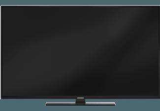Produktbild GRUNDIG 55 GUB 8678  139 cm (55 Zoll)  SMART TV  UHD TV  DVB-T2 HD  DVB-C  DVB-S