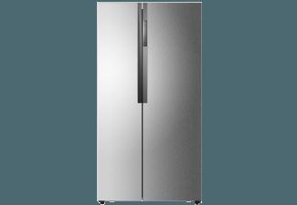 Produktbild HAIER HRF-521DS6