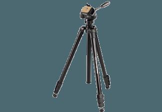 Produktbild HAMA 004403 Delta Pro 180 2D  Dreibein Stativ  passend für Digitalkameras