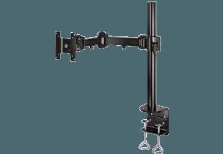 Produktbild HAMA 100x100  3 Gelenke Fullmotion Monitorarm