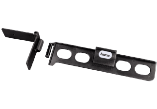 Produktbild HAMA Clip  Konzepthalter