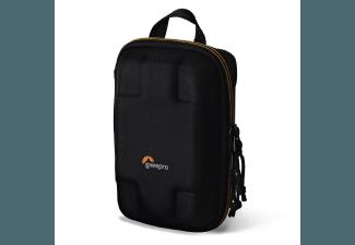 Produktbild HAMA Dashpoint AVC  Tasche für Action-Cam