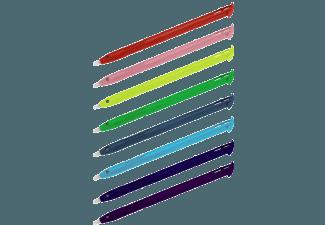 Produktbild HAMA Eingabestifte 8 in 1