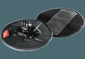 Produktbild HAMA Flex  passend für GoPro