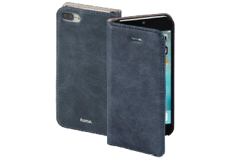 Produktbild HAMA Guard Case  Bookcover  iPhone 7 Plus  Kunstleder