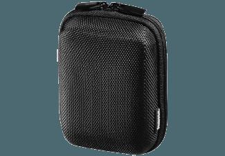 Produktbild HAMA Hardcase Colour Style 60 L  Tasche für Digitalkamera