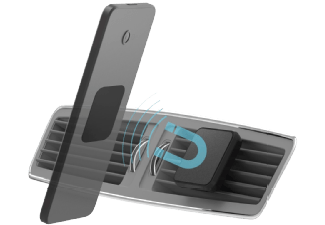 Produktbild HAMA Magnet  Smartphonehalterung