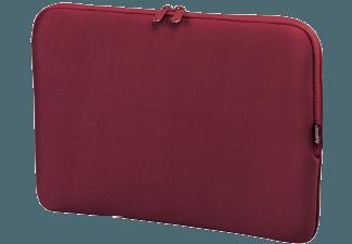 Produktbild HAMA Neoprene, Notebook-Sleeve, Universal, 13.3 Zoll,