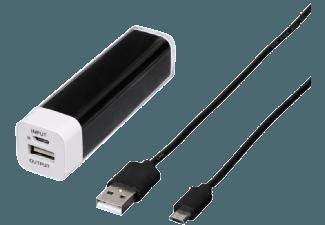 Produktbild HAMA Pocket  Li-Ion  2600 mAh Kapazität