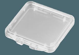 Produktbild HAMA SD Slim Speicherkarten-Box  passend für SD