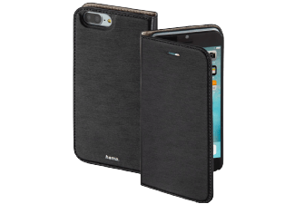 Produktbild HAMA Slim  Bookcover  iPhone 7 Plus  Polyurethan