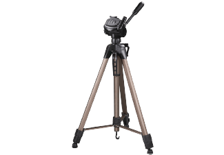 Produktbild HAMA Star 64   Stativ  passend für Digitalkameras