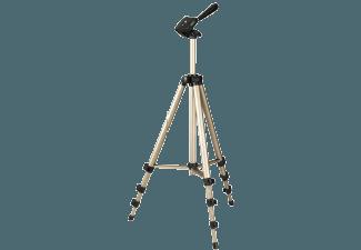 Produktbild HAMA Star 700 EF Digital  Dreibein Stativ