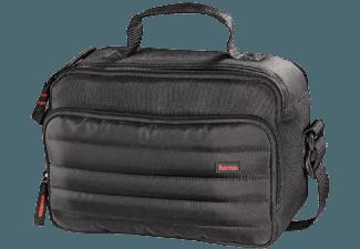 Produktbild HAMA Syscase 140  Tasche für Digitalkameras  Camcorder