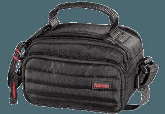 Produktbild HAMA Syscase 90  Tasche für Digitalkameras  Camcorder