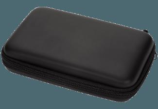 Produktbild HAMA Tasche für Nintendo New 3DS schwarz