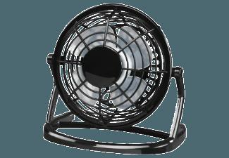 Produktbild HAMA USB  Tischventilator  Schwarz