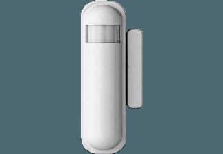 Produktbild HAUPPAUGE mySmarthome 4-in-1  Sensor  System: Z-Wave