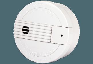 Produktbild HAUPPAUGE mySmarthome Rauchmelder  Z-WAVE Rauchmelder  System: