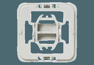 Produktbild HOMEMATIC 103096 HM-LC-XPBU-FM  Adapter  System: