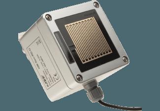 Produktbild HOMEMATIC 130220 HM-SEN-RD-O  Funk-Regensensor  System: