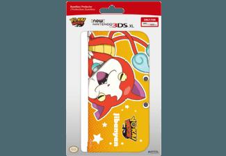 Produktbild HORI 3DS-465U Hülle