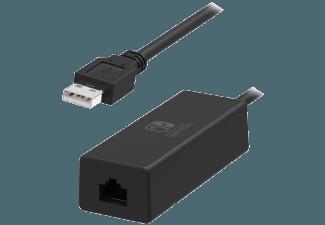 Produktbild HORI Nintendo Switch LAN Adapter