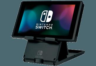 Produktbild HORI Nintendo Switch Playstand