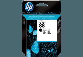 Produktbild HP 88 Original