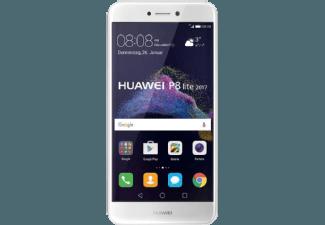 Produktbild HUAWEI P8 lite 2017  Smartphone  16 GB  5.2 Zoll