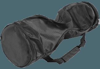 Produktbild ICONBIT iconBIT Smart Scooter Bag (Black)