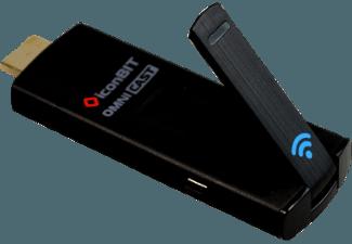 Produktbild ICONBIT Omnicast-Stick