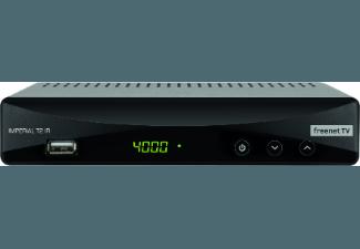 Produktbild IMPERIAL T2 IR DVB-T2 HD Receiver