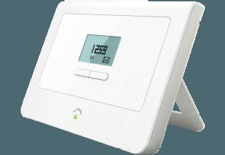 Produktbild INNOGY 10267411  Zentrale  System: innogy SmartHome  Amazon