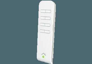 Produktbild INNOGY Fernbedienung  Fernbedienung  System: innogy SmartHome  Amazon