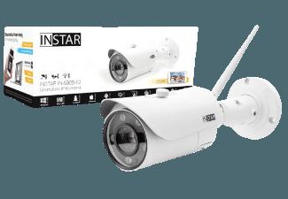 Produktbild INSTAR IN-5905HD  IP Kamera  1280 x 720 Pixel