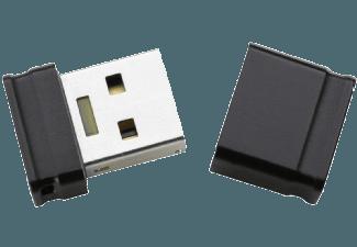 Produktbild INTENSO 3500450 Micro Line  4 GB