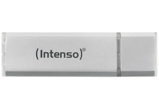 Produktbild INTENSO 3531491 Ultra Line  128 GB