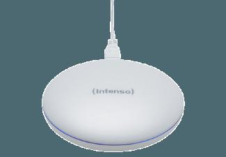 Produktbild INTENSO 6027561 Memory Space  Externe Festplatte  1 TB  2.5