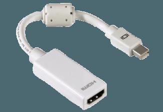 Produktbild ISY IMD-3000  Adapterkabel