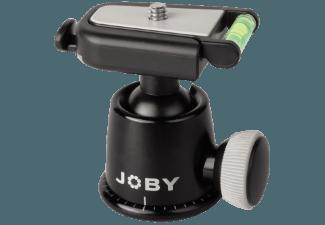 Produktbild JOBY BH1-01EN   Kugelkopf  passend für Fotostativ