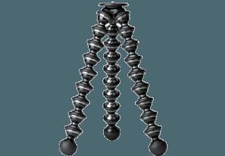 Produktbild JOBY GorillaPod Focus + Ballhead X  Dreibein Stativ  passend für