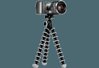 Produktbild JOBY GP2-B1EU Gorillapod H