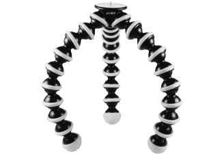 Produktbild JOBY GP3-A1EN Gorillapod SLR-Zoom  Dreibein Stativ