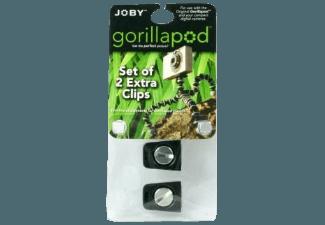 Produktbild JOBY JB00105   Wechselplatte  passend für